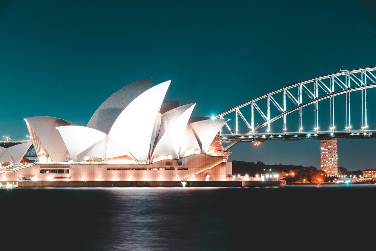 """Featured image for """"Who's shaping creative Sydney?"""""""