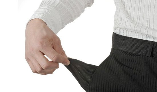 """Featured image for """"Insolvent Trading and Directors' Liability"""""""