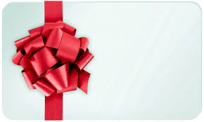 """Featured image for """"Gift Cards – the gift that may never give"""""""